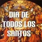 Día de todos los Santos - Juan José Noguera
