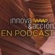 InnovayAcción en Podcast. Capítulo 1: Entender qué es la carrera profesional