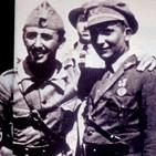 Ramón: El hermanísimo rebelde de Franco
