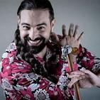 Descarga A Buena Hora con Alain Perez