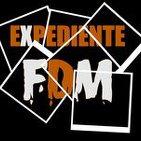 Expediente FDM 3 años después. –Archivo Ligero-. Programa 101 parte 2 de 2