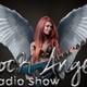 Rock Angels radio show 18 - 19 Programa 13