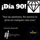 Enfoque más actitud igual a resultado - Rafael y Alma Navarro – Fre3dom Crew by #YoSoyPro - ¡Disfrutamos Hacer Empresa!