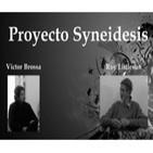 Victor Brossa y Roy Littelsun - proyecto Syneidesis