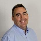 Localizar una necesidad, encontrar un cliente con Josep Arroyo de BALUWO