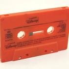 El Arpa de Oro (Colección Clásicos Disney) 1986