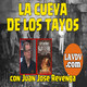 Civilizaciones Bajo Tierra - La cueva de los Tayos con Juan Jose Revenga parte I