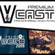 DeVCast Premium | Ep 01 | Premios DeVuego 2019 y Risky Woods
