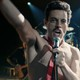 La Sexta Nominada 7x03 Bohemian Rhapsody
