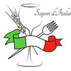 Sapori d'Italia: Le olive ascolane