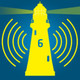 PodcastFaro 06 - Tertulia amarilla