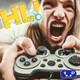 Hey Listen 166: Cosas que nos enojan al jugar online