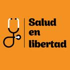 Salud en Libertad 26 (02/05/2017)