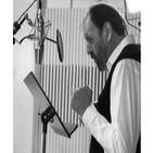 'Cuento de Navidad': el radioteatro de la Cadena SER