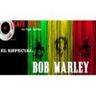 Especial de colecciÓn: bob marley