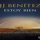MEX-04 JJ Benítez,Estoy Bien (D2)