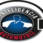 Inteligencia Automotriz. 061119 p058