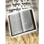 Nitzavim (Estáis de pie). Dt. 29.10-30
