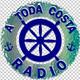 Promo de A toda Costa Radio