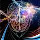 Los misterios del cerebro humano