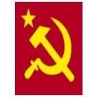 Fidel Castro y sus logros socialistas