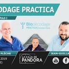 BIODECODAGE PRACTICA - Christian Flèche & Jean Guillaume Salles
