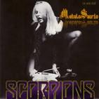 La Era del MetaloSaurio (Edicion 307) - Scorpions