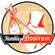 Humble Nostrum Royal Humble 01