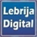 Sesión Ordinaria del Pleno del Excmo. Ayuntamiento de Lebrija del día 20 de marzo de 2019