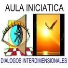 EL PODER DEL AMOR – CLAVE PARA LA REALIZACION DE LA HUMANIDAD – Aula Iniciática - Diálogos Interdimensionales
