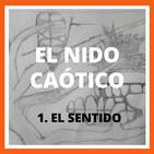 El Nido Caótico. 1. El Sentido