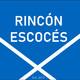 Rincón Escocés 3x16 - Same old Scotland