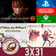 GR (3X31) ¿Una nueva Switch en camino? Análisis de DoA6, Project Winter y The Caligula Effect Overdose