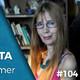 #104 | Roxana Kreimer sobre Feminismo Científico y Dato VS Relato