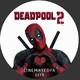 Cinemascopa 3x26 - Deadpool 2
