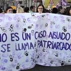 Los 10 gráficos que desmontan la huelga feminista del 8 de marzo