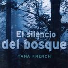 El Silencio del bosque de Tana French #5