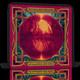 Los Placeres De La Pobreza- 4:58 -Héroes Derockl Silencio -El Espíritu Del Vino ,cd 1993.spain