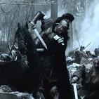 8 - Maximino el Tracio, el Gigante Emperador