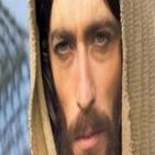 YESHUA- La Verdadera historia de Jesús