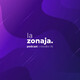 La Zonaja - Episodio 06