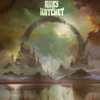 Disco Añejo 81: Rock en la actualidad ep. 5