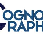 Cognograph 100120 p067