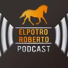 Javier Castellano - ElPotroRoberto.com