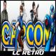 Recordando a Capcom - Pd 157 - LC Retro
