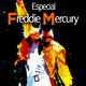 Track Attack 08 de Septiembre 2019 - Especial Freddie Mercury