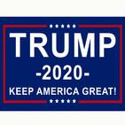 #20 ¿Puede ganar Trump en 2020?: Lo que dejaron las Midterms