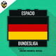 Ep 401: La gran previa de la Bundesliga. Arranca Espacio Bundesliga