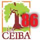 """La Ceiba Podcast 86 """"Aromaterapia y Termoterapia en Adultos Mayores"""""""