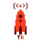 Torpedo Rojo - 4X07 - La música de Nintendo 8 Bits